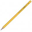 Scatola 12 matite studio h555-2b koh.i.noor - Z01382