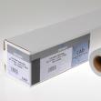Carta inkjet plotter 59,4x84,1cm (A1) 90gr 125fg opaca cad canson - Z01497