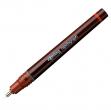 Penna a china rapidograph punta 0.10 - Z01502