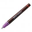 Penna a china rapidograph punta 0.13 - Z01503