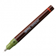 Penna a china rapidograph punta 0.30 - Z01506