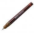Penna a china rapidograph punta 0.50 - Z01507