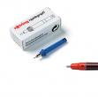 Punta 0.18 per penna a china rapidograph - Z01510