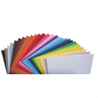 Blister 10fg cartoncino 70x100 220gr bianco 100 fabriano elle erre - Z01571