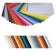 Blister 10fg cartoncino 70x100 bianco 200gr liscio fabriano facolore - Z01587