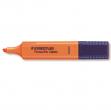 Evidenziatore textsurfer classic arancio 364-4 staedtler - Z01656
