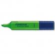 Evidenziatore textsurfer classic verde 364-5 staedtler - Z01657