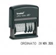 Datari polinomio 3.8mm printy eco 4817 trodat - Z01791