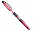 Evidenziatore stabilo navigator rosa - Z01932