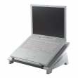 Supporto per notebook office suites 80320 - Z01982