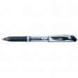 Roller energel xm bl57 nero 0.7mm pentel - Z02273