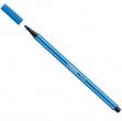 Pennarello stabilo pen 68/41 blu scuro - Z02344