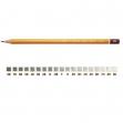 Scatola 12 matite h1500 3h koh.i.noor - Z02857