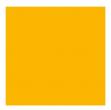 Plastica adesiva dc-fix 45cm x 15mt giallo 101 lucido - Z02879