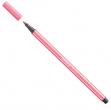Pennarello stabilo pen 68/29 rosa - Z02914