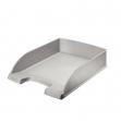 Vaschetta portacorrispondenza standard plus grigio - Z03084
