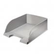 Vaschetta portacorrispondenza jumbo plus grigio - Z03091