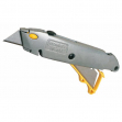 Cutter professionale stanley 499 - Z03131