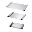 Porta targa A4 - 21x30cm appendibile wall sign - Z03141