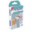 Cerotto spray 28ml n18s01 nexcare - Z03529
