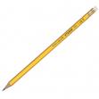 Scatola 12 matite studio h555t c/gommino hb koh.i.noor - Z03548