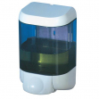 Dispenser a muro 1lt per sapone liquido mar plast - Z03823