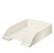 Vaschetta portacorrispondenza standard plus bianco metal wow - Z03994