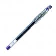 Penna sfera gel g-tec-c4 viola 0.4mm pilot - Z04099