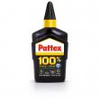 Colla pattex 100 100gr - Z04429
