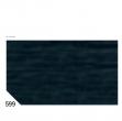 Busta 26fogli 50x70cm carta velina gr31 nero sadoch - Z04602