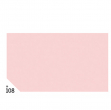 Busta 26fogli 50x70cm carta velina gr31 rosa sadoch - Z04614