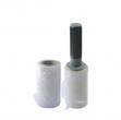 Manopola per miniroll estensibile - Z04684
