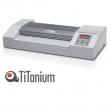 Plastificatrice speedline 6r A3 6rulli titanium - Z04858
