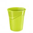 Cestino 14lt verde anice cepprogloss 280 g - Z04953