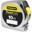 Flessometro POWERlock 10mt stanley - Z05111