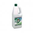 Detersivo cif gel con candeggina 2 litri - Z05160
