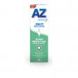 Dentifricio az protezione famiglia 75ml - Z05203
