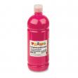 Tempera pronta 1 litro magenta cmp - Z05264