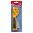 Cutter sx-783 apricartoni artiglio - Z05509