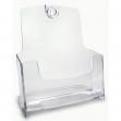 Portadepliant 1 tasca A5 - 17,3x19,7x10,1cm arda - Z05626