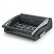 Rilegatrice manuale combbind 200 a dorso plastico gbc - Z05630