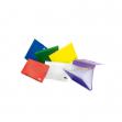 Ri.plast - Z05643