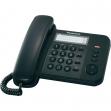 Telefono fisso kx-ts520 panasonic - Z05651