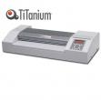 Plastificatrice speedline 6r A2 6rulli titanium - Z05834