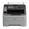 Fax brother 2845 con modem da 33.600 bps cornetta telefonica - Z06071