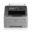 Fax brother 2940 con modem da 33.600 bps con interfaccia usb e adf. - Z06072