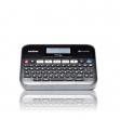 Etichettatrice p-touch d450vp brotherda tavolo con valigetta - Z06089