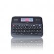Etichettatrice p-touch d600vp brotherda desk top collegabile a pc - Z06090