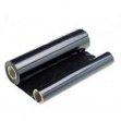 Ttr fax pan. kx-fp181jtkx-fp185jt/151jt/155jt 220mm x 50 mt 150pg. - Z06550