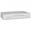 Switch a 8 porte 10/100 mbps autosensing e mdi-mdx - Z07777